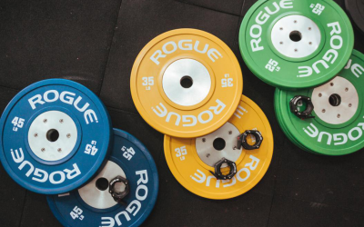 Drei Möglichkeiten dein Training effektiver zu gestalten