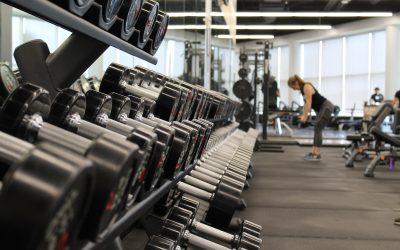 Fitnesscenter oder Personaltrainer?