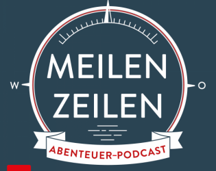 Meilen & Zeilen Podcast #26