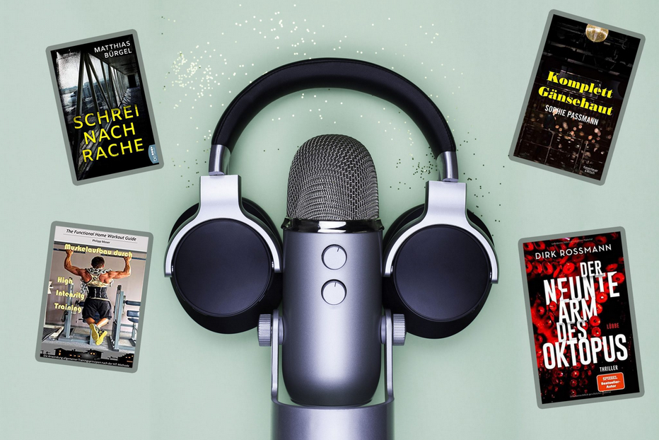 #books&sports Podcast 23